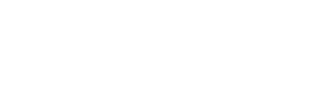 Audio Distributors International