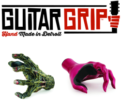 Guitar_Grip Lo-res