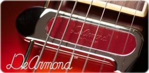 dearmond-medium-600x255