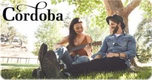 Cordoba-2-600x255