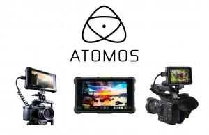 Atomos_logo_product