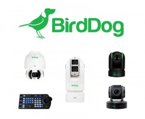 BirdDog_weblogo