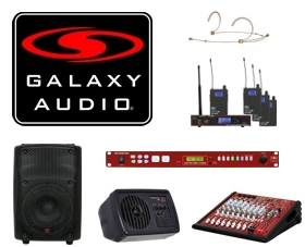 Galaxy_audio