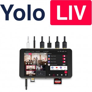 YoloLiv_Logo