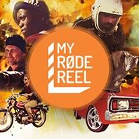 rodereel2016