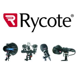 Rycote square