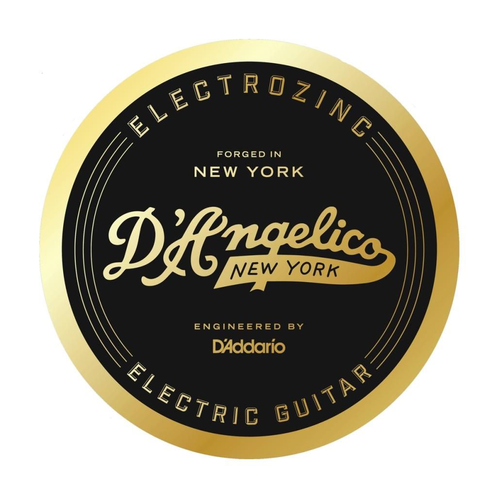 dangelico-electrozinc_sm