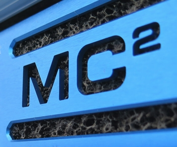 mc2-artsy