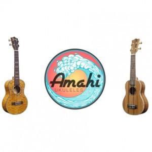 Amahi news
