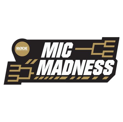 micmadnessgiveaway