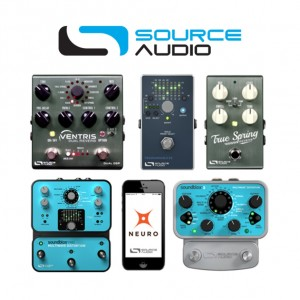 Source audio 2