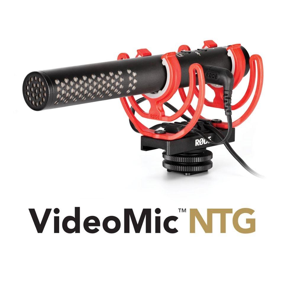 VideMic NTG - Copy