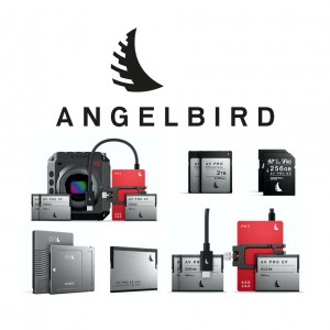 angelbird_logo 2