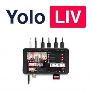 YoloLiv_Logo2